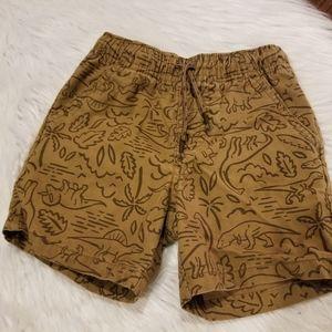 Cat &Jack shorts